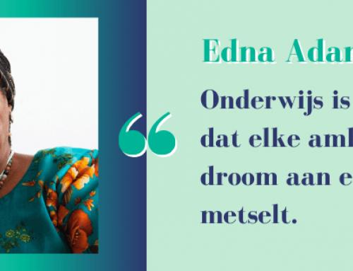 Edna Adan Ismail: De vrouw die regels brak en nieuwe maakte