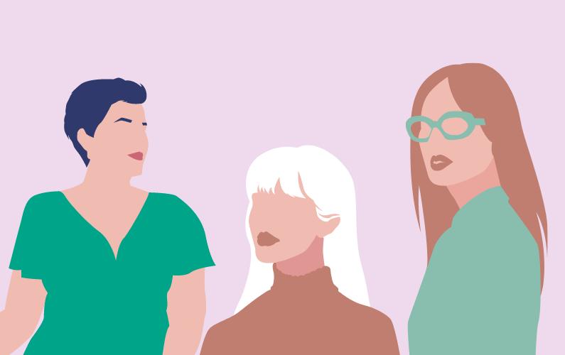 Drie persoonlijke verhalen over salarisonderhandelingen