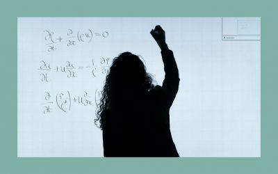 Onderaan de ranglijst – Vrouwen in de academische wereld